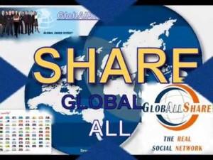 globallshare