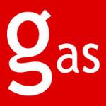 Geld verdienen als Aktionär von GlobAllShare