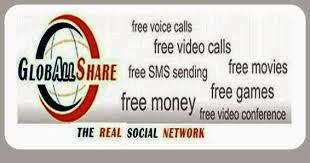 globallshare2