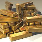 GGMT-Sonder-Webinar: Gold für Alle!