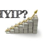 Geldverdienen mit HYIP-Investments