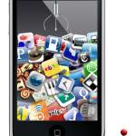 Geld verdienen mit Apps für Smartphones