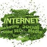 Übersicht der besten Ressourcen für das Internet Marketing