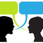 Geld verdienen mit Übersetzungen von lingolife