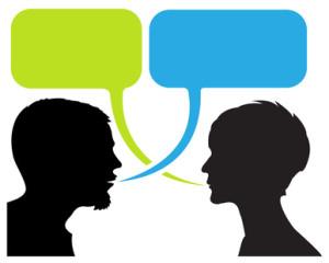 Kommunikation, Übersetzung,lingolife