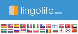 lingolife, Übersetzung