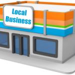 Geld verdienen mit LocalBizProfit