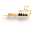 Geld verdienen mit Viral Mailer
