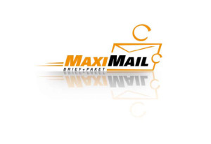 maximail