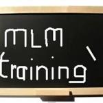 Geld verdienen mit MLM-Training