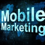 Geld verdienen mit Mobile Marketing