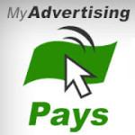 Geld verdienen mit My Advertising Pays