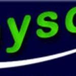 Geld verdienen durch email-Versenden mit mysc.de