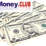 Geld verdienen durch Klicken von Werbung bei napmoney