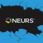 Geld verdienen mit NEURS – von Unternehmern für Unternehmer