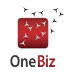 Geld verdienen mit OneBiz.com