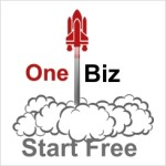 9 Gründe, warum Du beim Launch von OneBiz.com als Partner dabei sein solltest