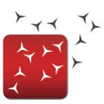 Geld verdienen mit Cloud-Service OneBiz