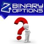 Geld verdienen mit Online Optionshandel