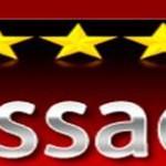 Geld verdienen über passaon.com