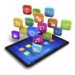 Geld verdienen mit Perfect App