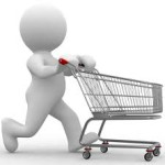 Geld verdienen mit eigenem Internet-Shop
