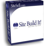 Geld verdienen mit Site Build It (SBI)