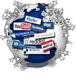 Geld verdienen mit Social Networks