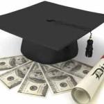 Geld verdienen im Internet als Student