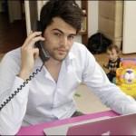 Geld verdienen von zu Hause aus mit Heimarbeit