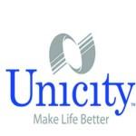Geld verdienen mit Unicity