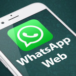 whatsapp_web_iphone-rcm992x0