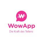 Geld verdienen mit Wow App