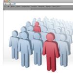 Geld verdienen mit Nischen-Website