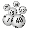 Lotto_Spielen_Online_legal