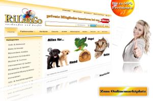 RiLanGo.com_partnerstart